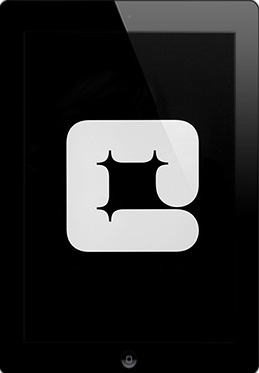Crouwel-App2_Elena-Carl