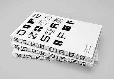 Jurriaan-Schrofer_Books-Elena-Carl
